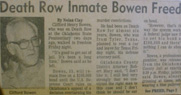 Zimmermann-Death-Row-Inmate