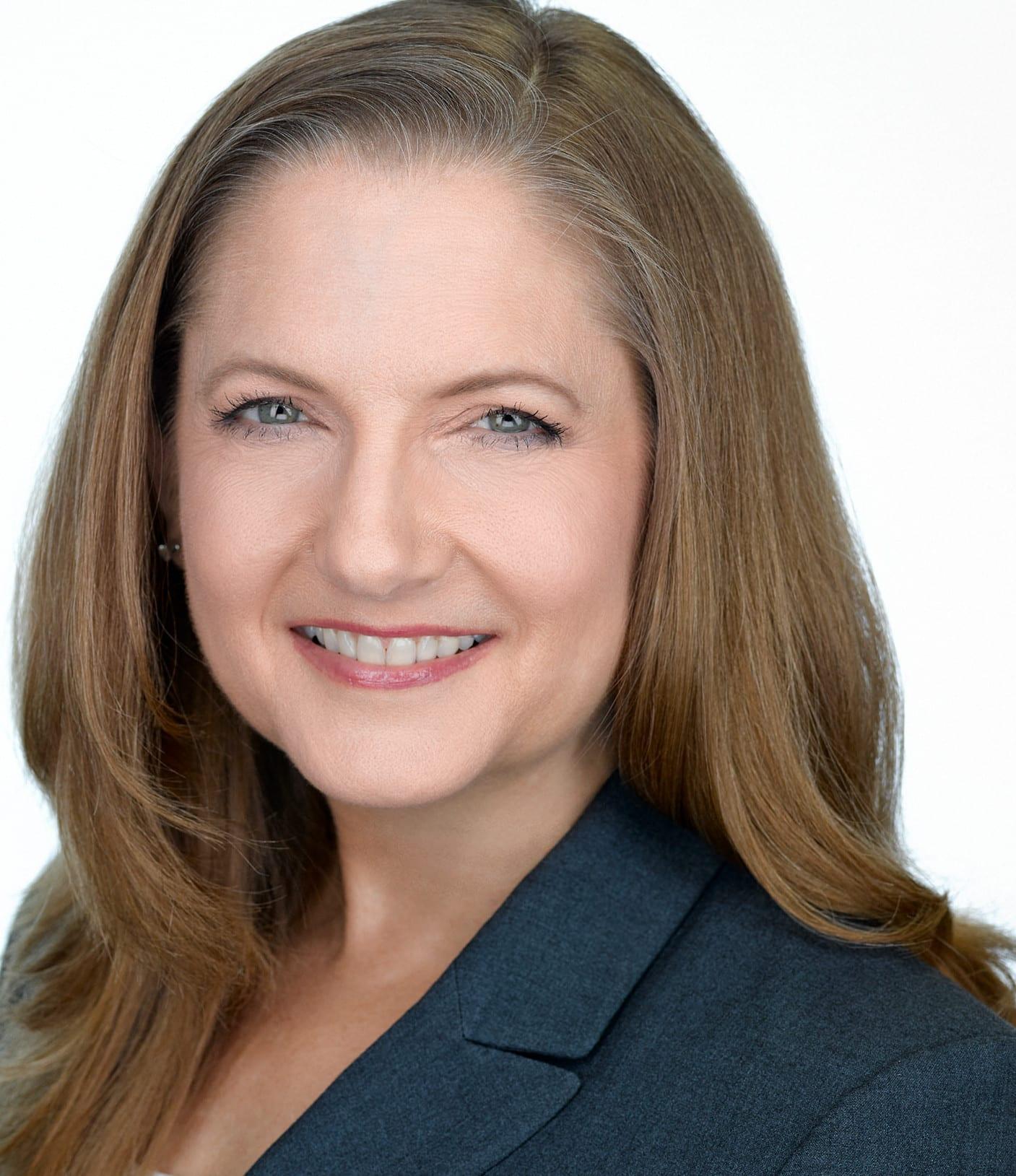 Terri R. Zimmermann